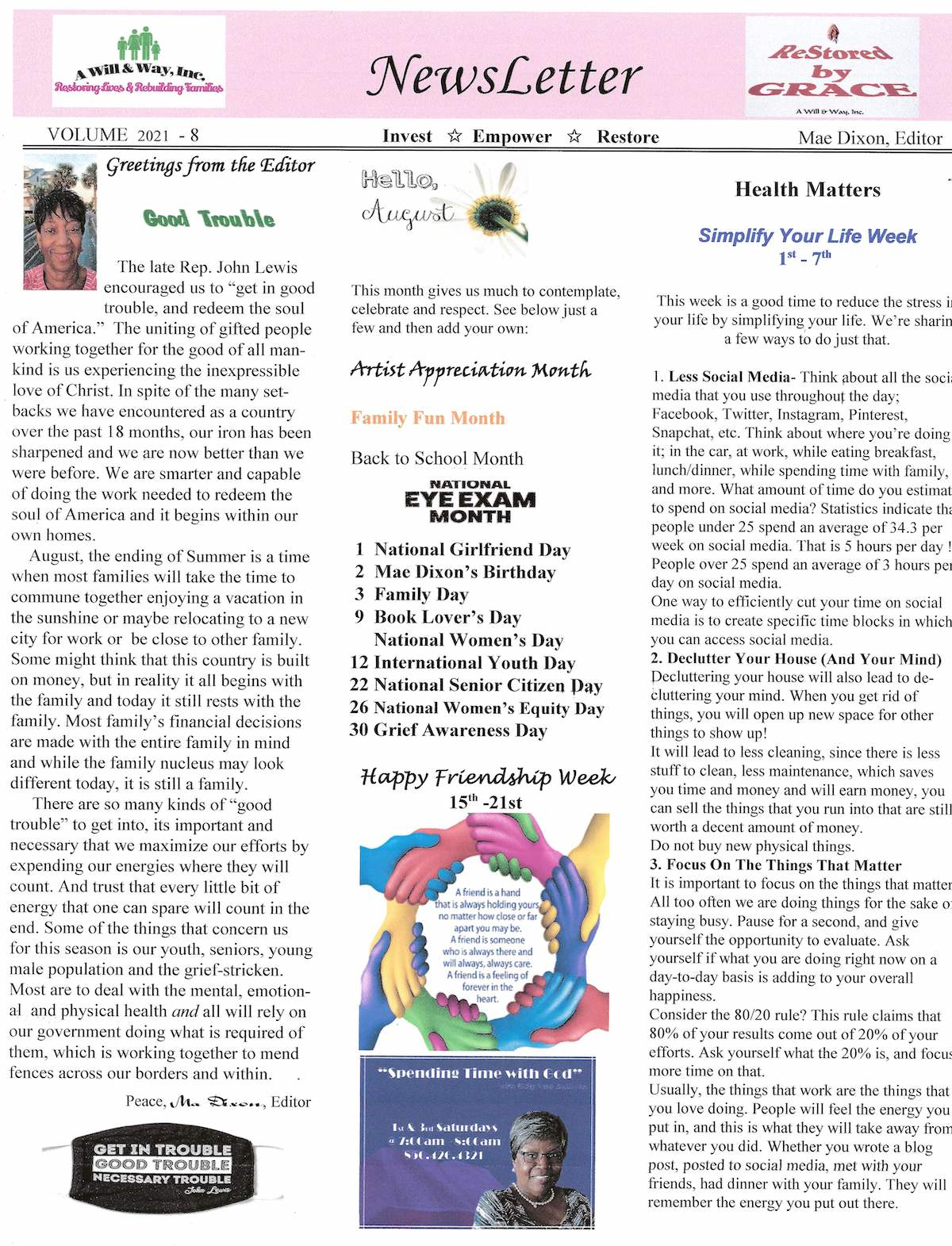 AWWi- Aug2021Newsletter page1